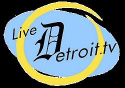 LiveDetroit.tv